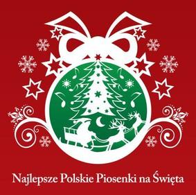 Various Artists - Najlepsze Polskie Piosenki na Święta