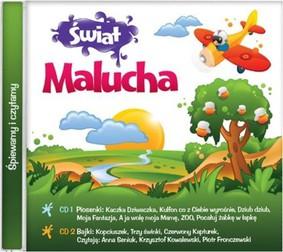 Various Artists - Świat malucha