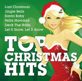 Various Artists - Top Christmas Hits
