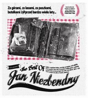 Jan Niezbendny - The Best Of