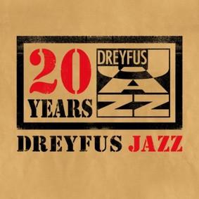 Various Artists - 20 Years Dreyfus Jazz