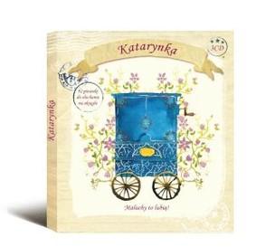 Various Artists - Katarynka