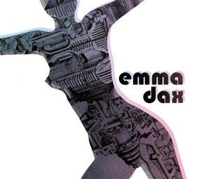 Emma Dax - Emma Dax