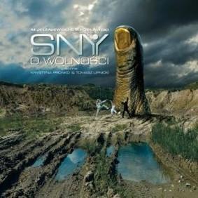 Various Artists - Sny o wolności