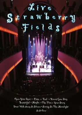 Strawberry Fields - Live [DVD]