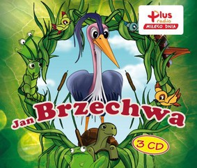 Various Artists - Jan Brzechwa