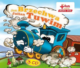 Various Artists - Jan Brzechwa & Julian Tuwim