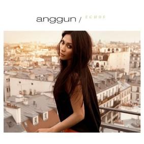 Anggun - Echos