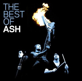 ASH - The Best Of