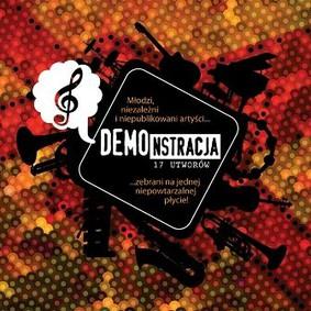 Various Artists - Demonstracja