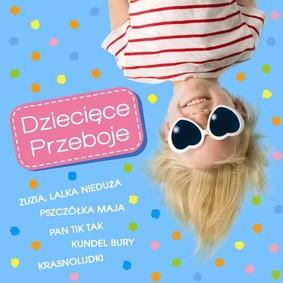 Various Artists - Dziecięce przeboje