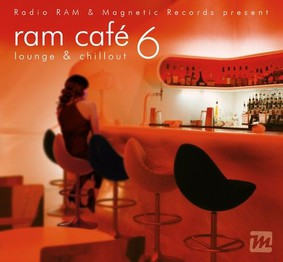 Various Artists - Ram Cafe 6