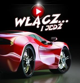 Various Artists - Włącz i Jedź