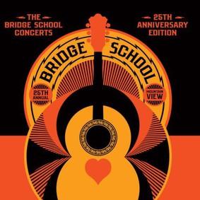 Various Artists - Bridge School Concerts 25th Anniversary Edition