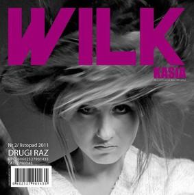 Kasia Wilk - Drugi raz
