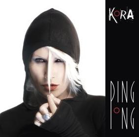 Kora - Ping Pong