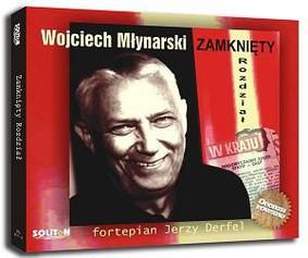 Wojciech Młynarski, Jerzy Derfel - Zamknięty rozdział