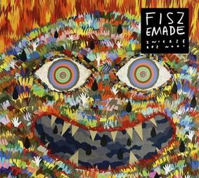Fisz Emade - Zwierzę Bez Nogi