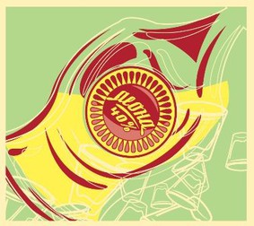 Various Artists - Aloha 40%
