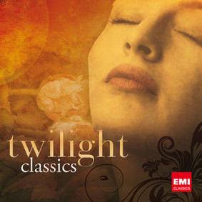Various Artists - Twilight Classics