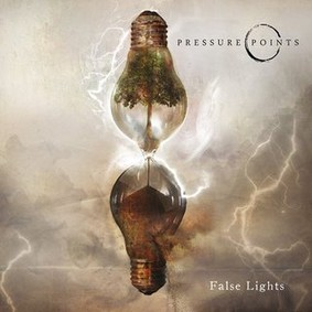 Pressure Points - False Lights