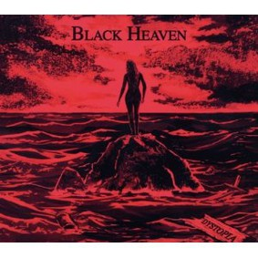 Black Heaven - Dystopia