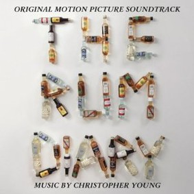 Christopher Young - The Rum Diary