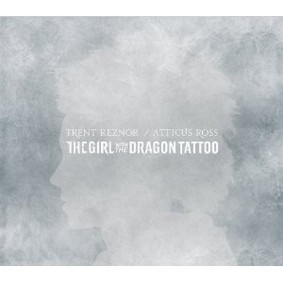 Trent Reznor - The Girl with the Dragon Tattoo