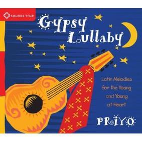Priyo - Gypsy Lullaby
