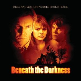 Various Artists - Beneath the Darkness