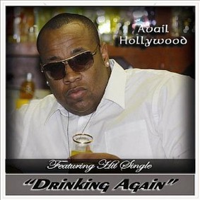 Avail Hollywood - Drinking Again
