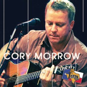 Cory Morrow - Live at Billy Bob's TX: Acoustic