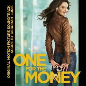 Various Artists - Jak upolować faceta / Various Artists - One for the Money