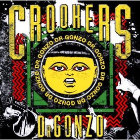 Crookers - Dr. Gonzo