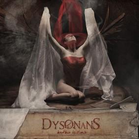 Dysonans - Krótka historia
