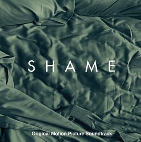 Various Artists - Wstyd / Various Artists - Shame