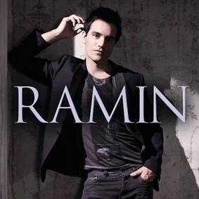 Ramin Karimloo - Ramin