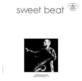 Jan Ptaszyn Wróblewski - Sweet Beat