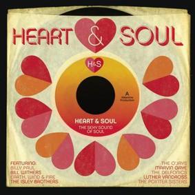 Various Artists - Heart & Soul