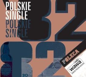 Various Artists - Polskie single 82