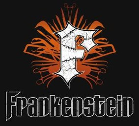 Various Artists - Frankenstein