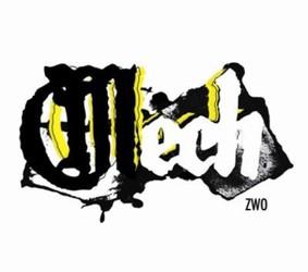 Mech - ZWO
