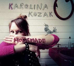 Karolina Kozak - Homemade
