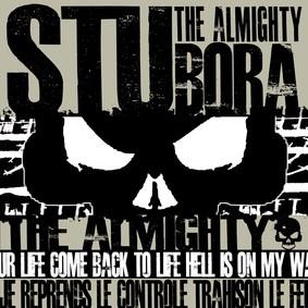 Stubora - The Almighty