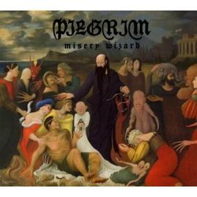 Pilgrim - Misery Wizard