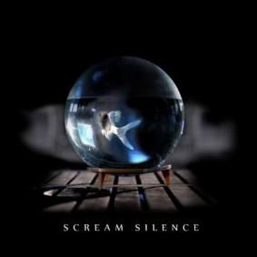 Scream Silence - Scream Silence