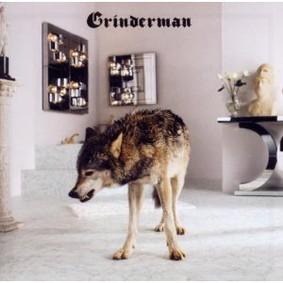 Grinderman - Grinderman 2 RMX