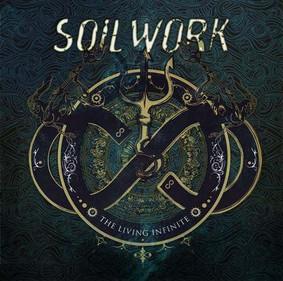 Soilwork - The Living Infinite