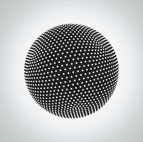 TesseracT - Altered State