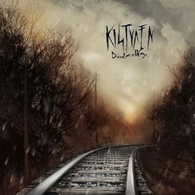 Kistvaen - Desolate Ways